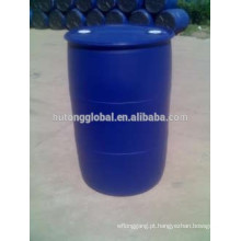 Cloreto Lauril Metil Gluceth-10 Hidroxipropyldimonium / 123005-57-2