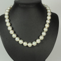 Inexpensive Pearl Necklaces Bulk