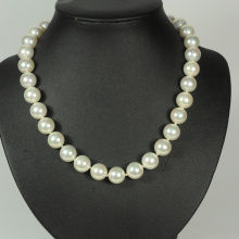 Goedkoop Pearl Necklaces Bulk
