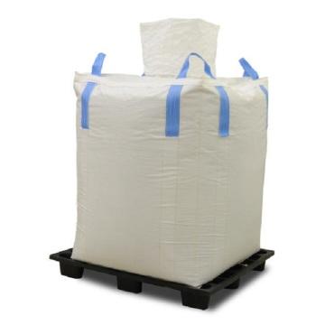 Flexibler Bulk-Containerbeutel