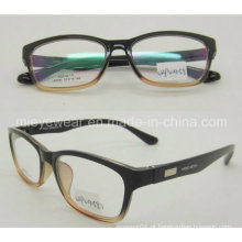 Tr90 óculos ópticos para moda unissex (wrp409158)