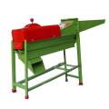 DONGYA 60B 0821 Latest design corn sheller and thresher