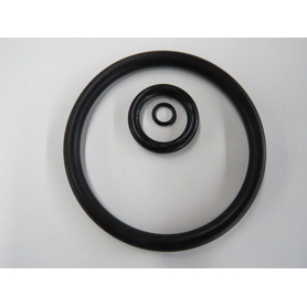 BS1806-50 NBR O Ring