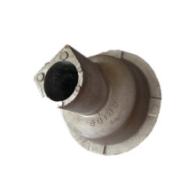 Pieza de fundición a presión personalizada (DR325)