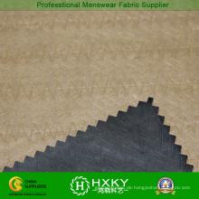 Geprägte Polyestergewebe für lässige Windjacke Men′s
