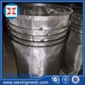 /company-info/537996/storage-basket/metal-basket-for-filter-53948190.html