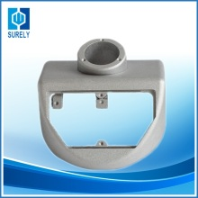Aluminum Products for Precision Die Casting
