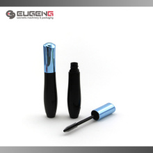 Chubby custom plastic mascara packaging