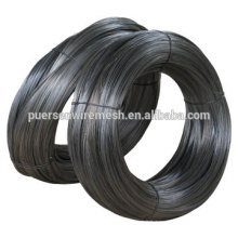 Anping high Quality Black Annealed Wire,Building Material Iron Rod(direct suppliers)