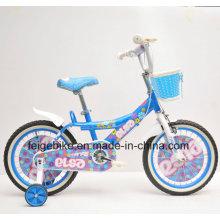 """Boa Qualidade Crianças Bonitas Bicicleta 12 """"/ 16"""" Crianças Bicicleta (FP-KDB-17054)"""
