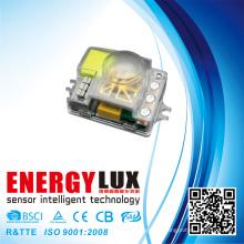Interruptor Sensor de Movimento de Microondas Es-M10A 5.8GHz