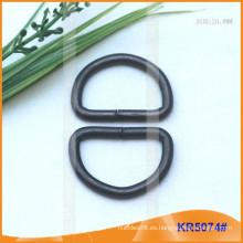 BackpackD-Ring KR5074