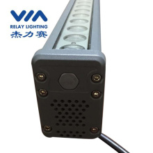 AC 220v 48w outdoor wall washer lights
