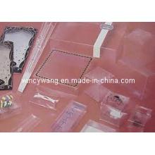 Vários Blister Embalagem para componentes e eletrônicos (HL-147)