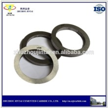 High wear resistance felt ring seal long life circle