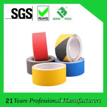Anti Slip Safety Adhesive Tape