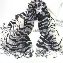 профессиональный поставщик Китая шарф