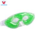 Capa de aplicación cómoda para el cuerpo, máscara facial y bolsa de frío y bolsa térmica