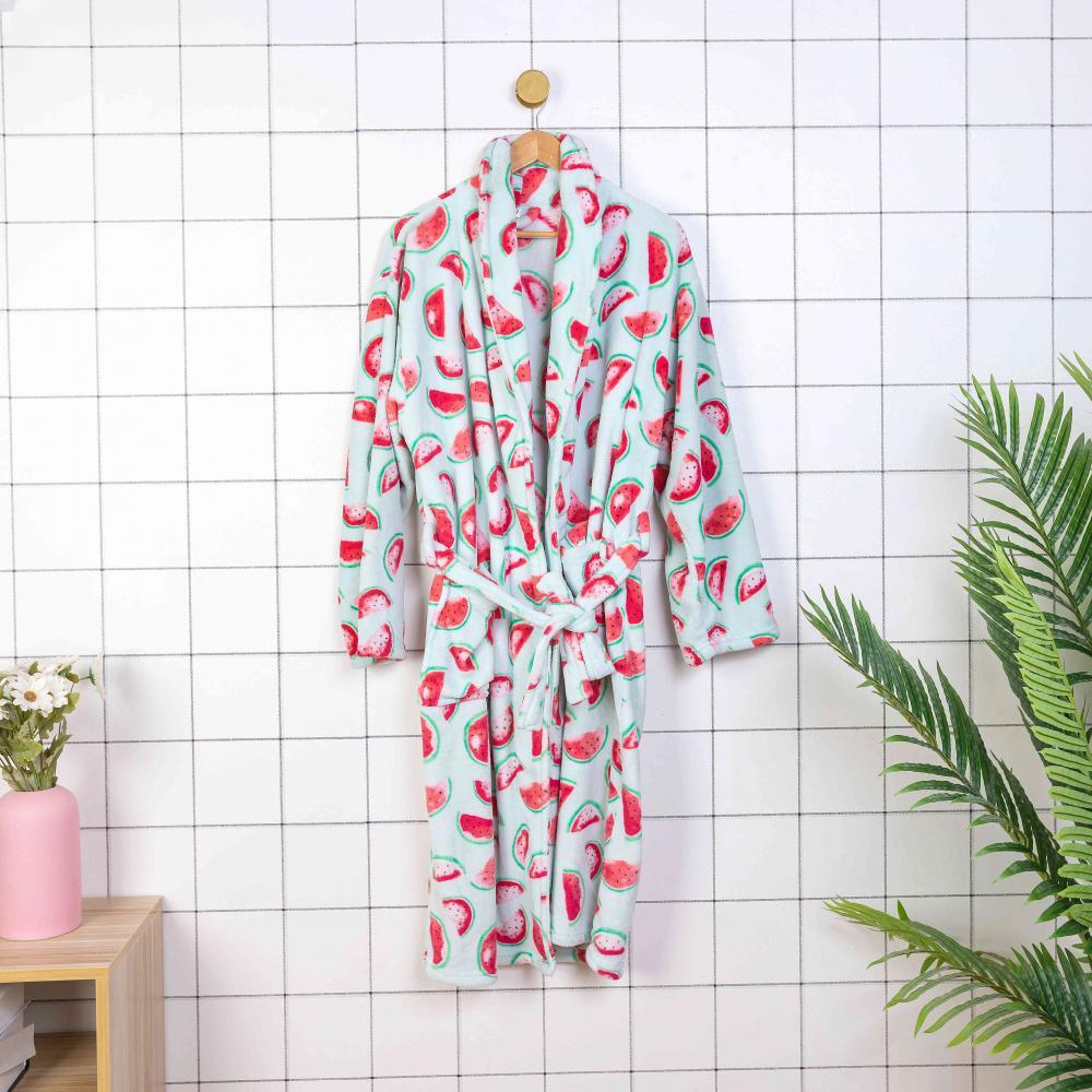 Woman Bath 00001 5