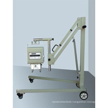 Portable High Frequency X-ray Machine