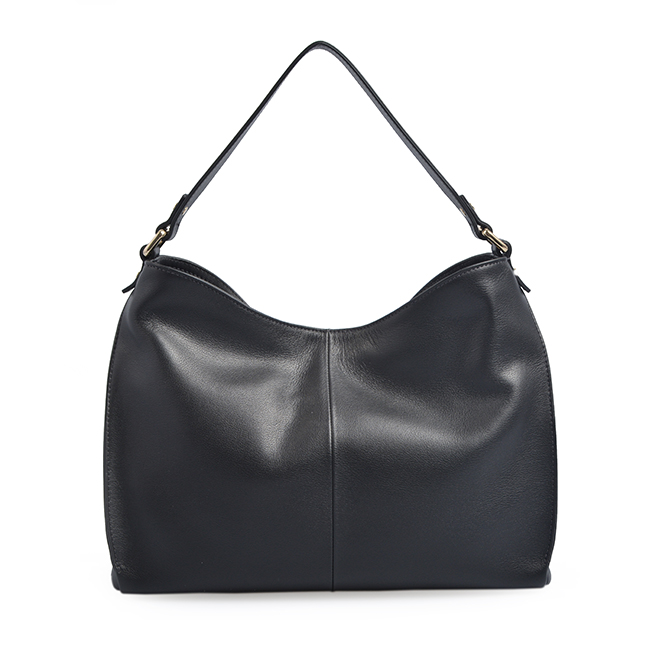 Fashion Women's Hobo Bag Leather Handbag Shoulder Bag