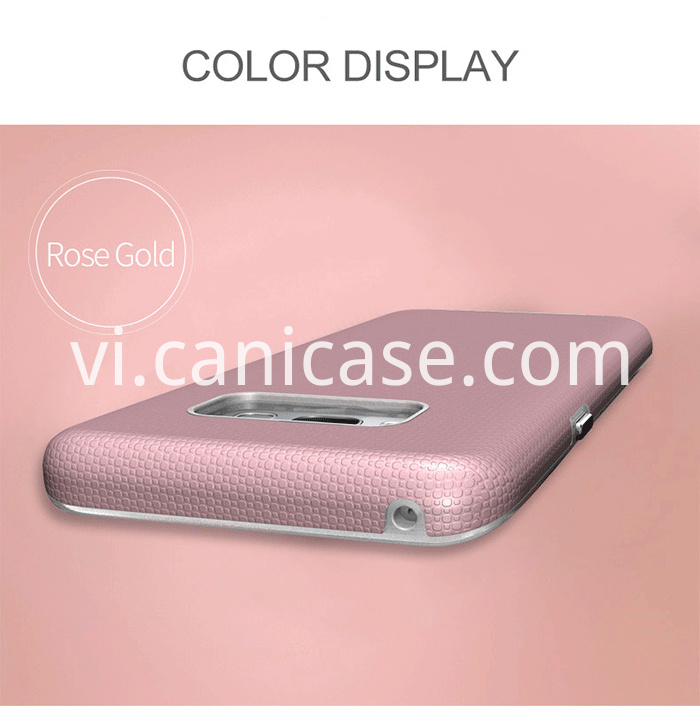 Samsung phone cover (11)
