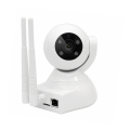 Online+P2P+Wifi+IP+Camera+Security+Ssytem
