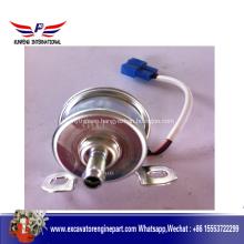 Yanmar engine part fuel feed pump 119225-52102