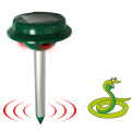 Zolition Solar power snake repeller / pest control ZN-2030S