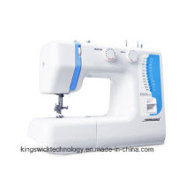 Multi-Function Sewing Machine High-Speed Lockstitch Sewing Machine