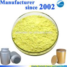 Heiße Angebote! heißer Kuchen! beste Qualität Vitamin K2 Pulver, 863-61-6, Menaquinone-7 mit bestem Preis!