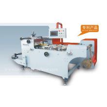 ZHA-300 High Speed PVC Gluing Machine (Mould-less Type)