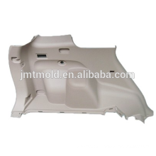 Professional make Car door inner panel plastic mould,1auto panel mould,auto part mould