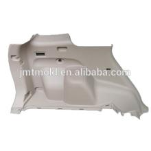 Профессиональный двери автомобиля внутренняя панели пластичная прессформа,1auto панели прессформы,прессформа автозапчастей