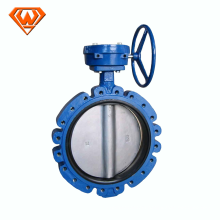 marine cast iron gate valves