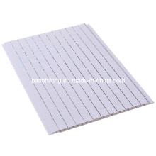 PVC Panel PVC Ceiling Panel 20cm*8mm Hot Stamp