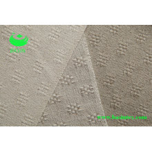 Hemp Cotton Sofa Fabric (BS6033)