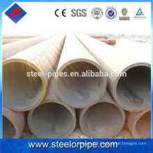 Export products list seamless carbon steel pipe