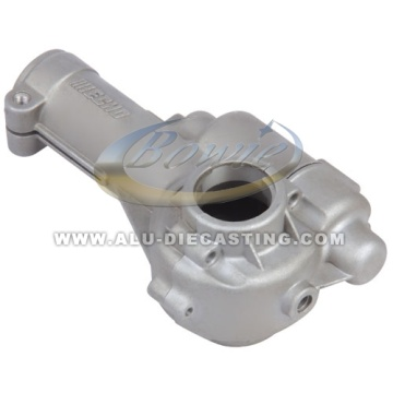 Die Casting Series Products Accessories