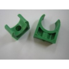 PPR Clamp/Pipe Clamp/Clip for PPR Pipe