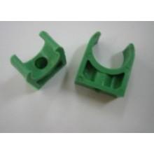PPR Clamp / Rohrschelle / Clip für PPR Rohr