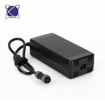 24V 21A 504W AC DC Switching Power Supply