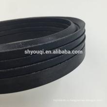 Китай завод сделать V-упаковка