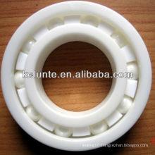 Printing machinery KOYO bearing 6004 series Ceramic Ball Bearing