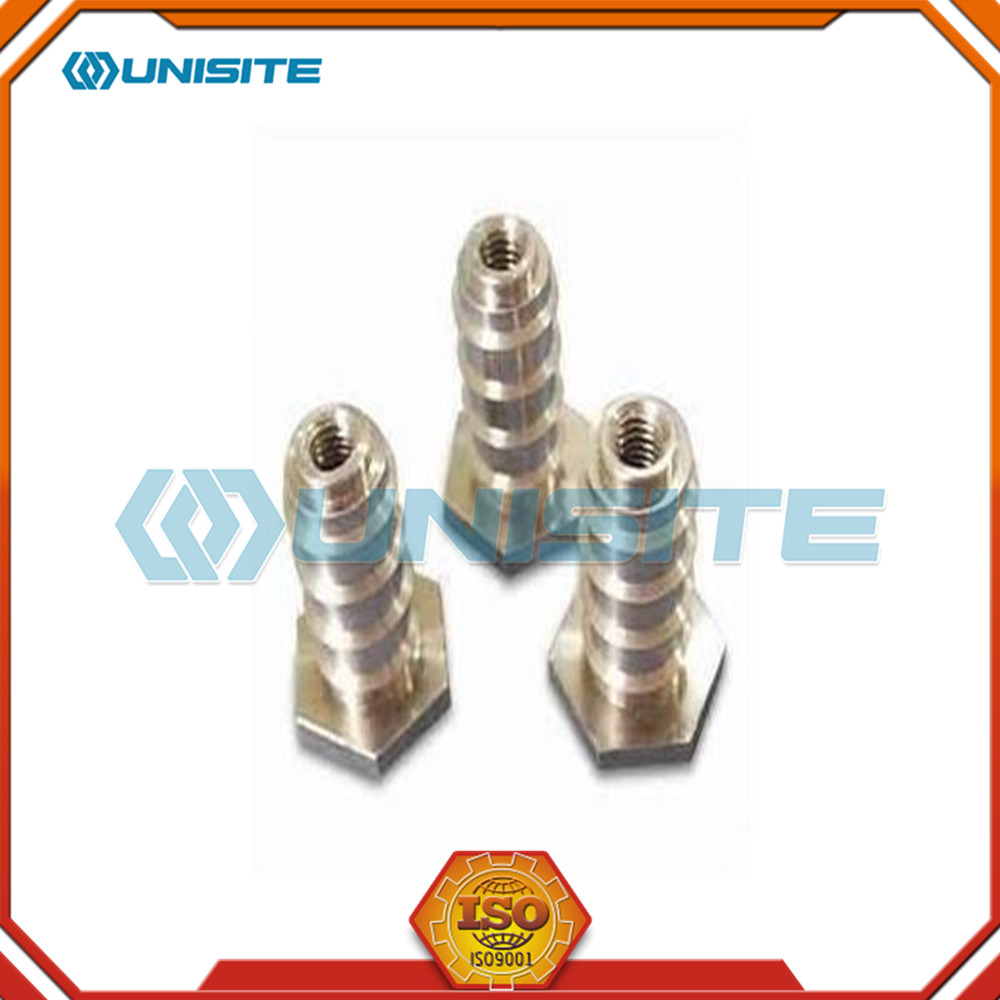 Nonstandard Machined Turned Parts price