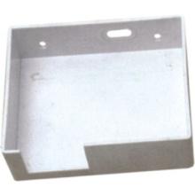 Greifer-Box, Color-Change-System (QS-F08-17)