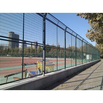 Hot Sale Durable Frame Fence for Farm