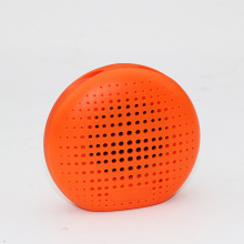 2016 New Waterproof Portable Mini Bluetooth Wireless Speaker