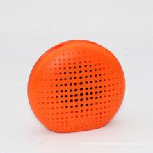 Flat Shape Multimedia Active Bluetooth Loudspeaker