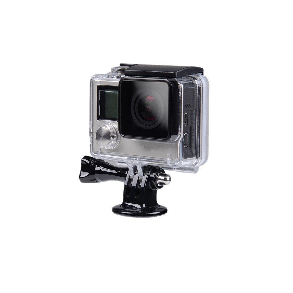gopro adapter